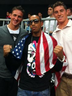 ludacris-ryan-lochte-conor-dwyer-
