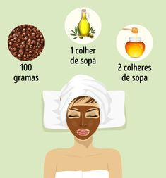 Crawling In My Skin, Face Care, Skin Care, Spa Day, Healthy Choices, Beauty Skin, How To Make, Facial Cleanser, Routine