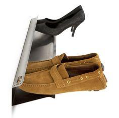 Horizontal Shoe Rack - Only £40!!