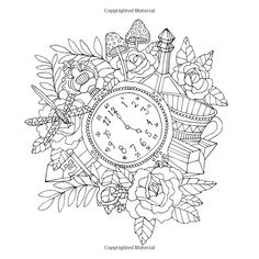 1126 Best Coloring Pages images in 2019 | Coloring pages
