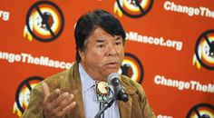 Newsela | Oneida Nation asks to meet with NFL owners to discuss Redskins nickname