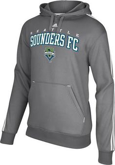 [REAL] Seattle Sounders Jerseys, Hats and Clothing | Seattle Sounders FC - For Alex!
