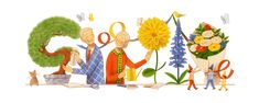 Local Festivals, 23rd Birthday, Google Doodles, National Holidays, Logo Google, Long Weekend, Dinosaur Stuffed Animal, Birthdays, Kids Rugs