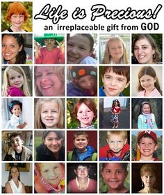 sandy hook elementary victims 12.14.12