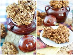Totally Nuts Sticky Protein Bars | Recipe | Protein Bars, Protein and ...