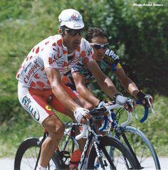 Tdf 2002_Laurent-Jalabert-Vainqueur-du-classement-de-la-montagne-2001-et-2002 (Google.ca)