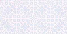 Tile  wallpaper by Esta Home