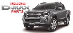 Which are the Best: #Original, #Aftermarket or Used #Isuzu #Dmax Parts?