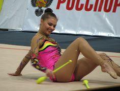 алина кабаева: 22 тыс изображений найдено в Яндекс.Картинках
