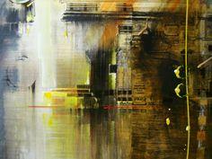 Galerie d'aquarelles de Roland Palmaerts - Galerie des internautes