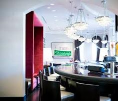Hotel PalomarDallas TX Unique Boutique HotelsDallas TX