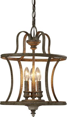 Embellish with pom pom or tassels or crystals or wooden beads etc, ----Armande Pendant Light Rustic Kitchen Lighting, Country Light Fixtures, Entryway Lighting, Primitive Lighting, French Country Lighting, Rustic Light Fixtures, Dinning Room Light Fixture, Farmhouse Lighting, Bathroom Ceiling Light