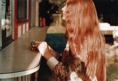 William Eggleston, Untitled, 1974 (Biloxi, Mississippi)