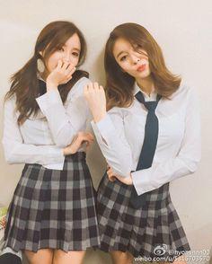 A site about T-ara, the best girl group from South Korea. T Ara Hyomin, T Ara Jiyeon, Kpop Girl Groups, Korean Girl Groups, Kpop Girls, Snsd, Guys And Girls, Cute Girls, Bad Girls
