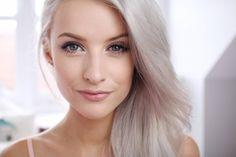 Beauty Skin, Hair Beauty, Winter Beauty, Radiant Skin, How To Apply Makeup, Beauty Blender, Great Hair, Beauty Make Up, Glowing Skin