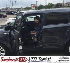 """https://flic.kr/p/st6zon 