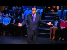TED Talks Education - YouTube Educational Theories, Educational Technology, Ted Talks Education, Angela Lee Duckworth, Ted Talks Video, Ken Robinson, Connected Learning, Disruptive Innovation, Teaching Profession