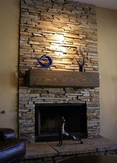 60 Best Stone Veneer Ideas For Your Dream House