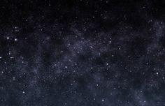 curiosidades cor preta preto estrelas