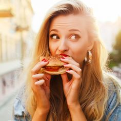 Dr. Alan Christianson – Do you believe in cheat days?