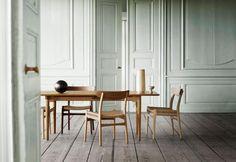 Il design nordico alla Milano Design Week – Antonella Rigutto Architetto