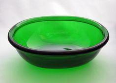Glass Design, Design Art, Finland, Lassi, Decorative Bowls, Scandinavian, Glass Art, Retro Vintage, Perfume Bottles