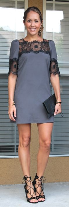 Cute Fall Dresses For Weddings Today s Everyday Fashion The