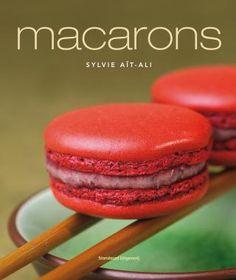 Basisrecept macarons Macarons, High Tea, Sorbet, Delicious Desserts, Sweet Tooth, Bakery, Deserts, Good Food, Cooking Recipes