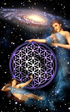 The wheel of fortune Infinite Visions Tarot by Gloria Jean Major Arcana Cards, Tarot Major Arcana, Tarot Card Decks, Tarot Cards, Wheel Of Fortune Tarot, Le Tarot, Fortune Cards, Steampunk, Angel Cards