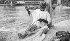 #justaTID . Fisherman singing the folksong @qasralhosnfestival Festival  . . #abudhabi #uae #sharjah #ajman #mydubai #alain #dxb #emirates #doha #inabudhabi #rak #ابوظبي #dubaimall #oman #fujairah #myabudhabi #rasalkhaimah #simplyabudhabi #دبي #jumeirah #dubailife #dubaimarina #dubaitag #ad #fisherman #fishinglife #folksong #saltwaterfishing #netmaking