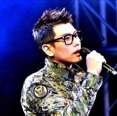 2012년 9월 26일 - 박효신