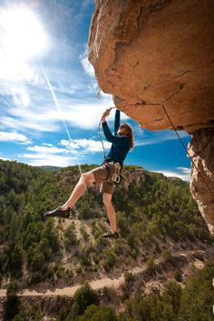 http://share-the-way.com/ http://share-the-way.com/ outdoor sport - climbing - escalade - extreme sports