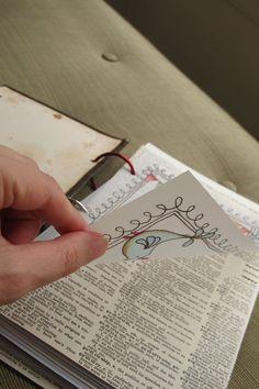 inspire co.: journal cheat