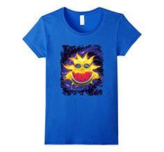 Women's MudgeWare Summer Sun Melon T-Shirt Small Royal Blue MudgeWare http://www.amazon.com/dp/B01CGH8PCY/ref=cm_sw_r_pi_dp_RUSfxb0YPQJSV