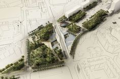 http://acdn.architizer.com/thumbnails-PRODUCTION/14/1a/141a74f91f8396263447b5a08d2edb71.jpg