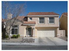 Call Las Vegas Realtor Jeff Mix at 702-510-9625 to view this home in Las Vegas on 2124 DESERT PEAK RD, Las Vegas, NEVADA  89134 which is listed for $229,000 with 3 Bedrooms, 2 Total Baths, 1 Partial Baths and 2271 square feet of living space. To see more Las Vegas Homes & Las Vegas Real Estate, start your search for Las Vegas homes on our website at www.lvshortsales.com. Click the photo for all of the details on the home.