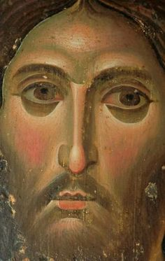 Savior Jesus Christ Images, Holy Quotes, Byzantine Icons, Roman Catholic, Savior, Artwork, Painting, Christians, Lord
