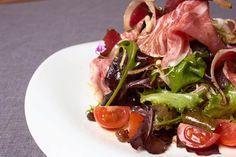endibias y escarolas 10 Alimentos imprescindibles para el otoño http://ht.ly/Bec23053Gif
