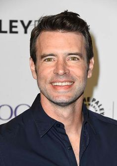 will-scott-foley-still-be-part-of-the-cast-of-the-upcoming-season-of-scandal.