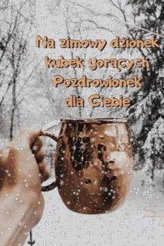 Good Morning Funny, Morning Humor, Motto, Polish Sayings, Mottos
