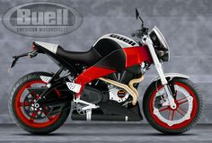 Buell-XB12S-rosso-bianco
