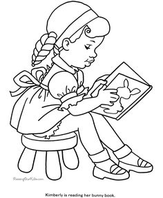 d44d847d85226efa0aa2b30ded8502f7 together with a girl reading a book coloring page free printable coloring pages on girl reading a book coloring further girl reading coloring page for kids free printable picture on girl reading a book coloring including people and places coloring pages boy and girl coloring free on girl reading a book coloring also girl reading with blocks school coloring pages free printable on girl reading a book coloring