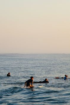 Beach Aesthetic, Summer Aesthetic, Summer Feeling, Summer Vibes, Art Football, Football Boots, Football Players, Alana Blanchard, Photocollage