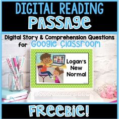 Fiction Stories, Social Stories, Reading Levels, Love Reading, Fourth Grade, Second Grade, Online Stories, Digital Story, Realistic Fiction