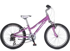 Trek MT 60 (Kids Bike)  Love to go bike riding