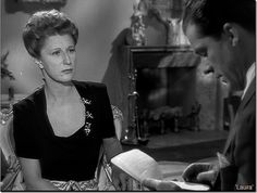 'Laura' — The Making of a Film Noir Classic, Part 25 Real Horror, Horror Film, Laura 1944, Louella Parsons, Dana Andrews, Tough Guy, Great Films, Mystery Thriller, Dream Guy