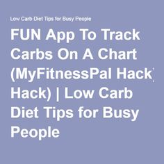 myfitnesspal not tracking iphone steps