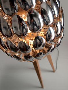 Spoon_Lamp3.jpg