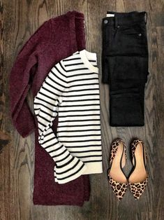 Cozy for the Holidays with J.Crew Factory Cozy for the Holidays with J.Crew Factory,Outfits Cozy for the Holidays with J.Crew Factory Related posts:Die 9 spektakulärsten Schluchten in Deutschland - holidayOstereier marmorieren mit Nagellack -. Fall Winter Outfits, Autumn Winter Fashion, Casual Winter, Casual Holiday Outfits, Autumn Fall, Everyday Casual Outfits, Holiday Clothes, Autumn Clothes, Casual Attire