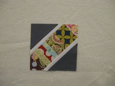 http://nittanyblockparty.blogspot.de/2010/02/february-blocks.html